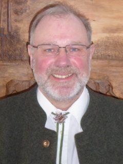 Jörg Matthies