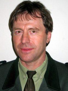 Jürgen Hartung