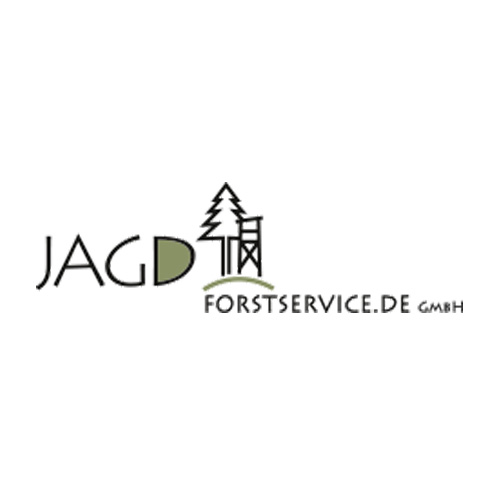 Forstservice_Logo